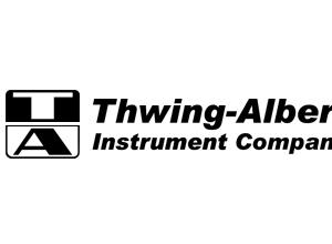 Thwing-Albert