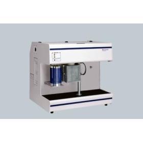 全自动高压化学吸附仪AutoChem II 2950HP