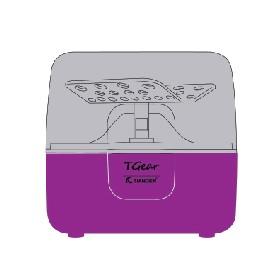 TGear微型离心机-TIANGEN