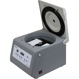 微孔板离心机PlatePro 3100