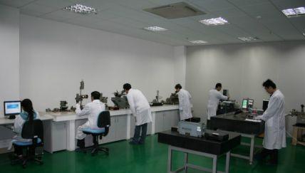 重庆仪器校准机构中心