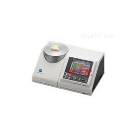CM-5台式分光测色仪