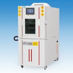 XB-OTS-P225出口型恒温恒湿试验箱