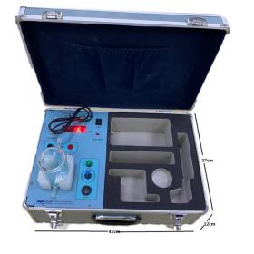 南大万和BZOAS-IISBZ振荡反应实验装置(升级款)