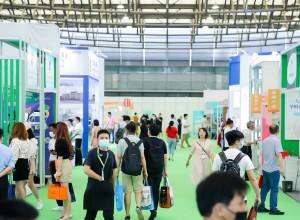 2021上海国际物流与运输系统展览会