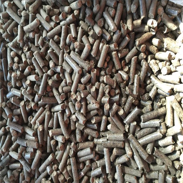 生物颗粒 取暖、生活炉灶、热水锅炉、工业锅炉、生物质发电厂