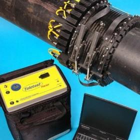 超声导波检测仪