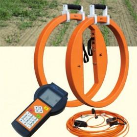 土壤污染检测仪