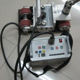 便携式储罐底板检测仪
