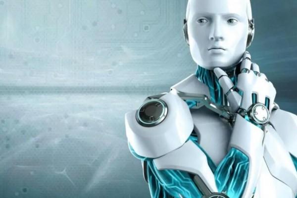 人工智能领域发生了许多动态事件,我们一起来看一下!