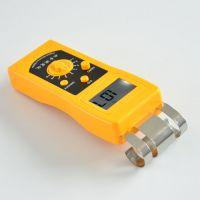 手持感应式涂布板纸湿度仪DM200P+  牛皮纸水分仪