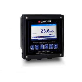 在线式水质监测仪GD32-YC系列