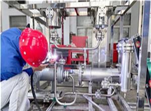 水电解制氢设备,氢能设备