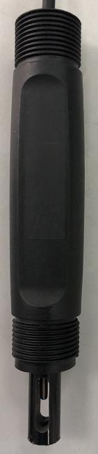数字式电导率传感器 高精度电导率电极GD52-RSTDS1