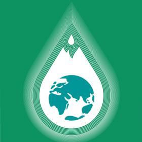 2022上海碳中和|碳监测仪器设备展览会