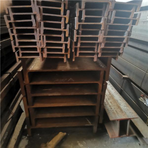 原装现货欧标H型钢型号HEA系列材质S275JR