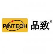 广州德肯电子股份有限公司