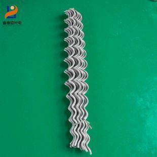 光缆防震鞭ADSS螺旋减震器光缆防护金具厂家批发